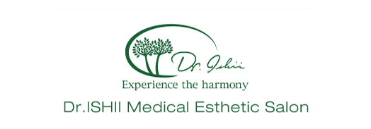 Experience the harmany Dr.ISHII Medical Esthetic Salon