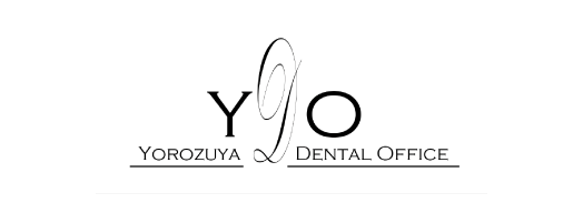 Yorozuya Dental Clinic